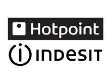 hotpoint-ace-interiors