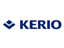 kerio-tech-ace-interiors
