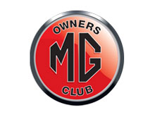 mg-owners-club-ace-interiors
